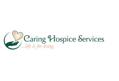 Falls Free Partner Caring Hospice Services
