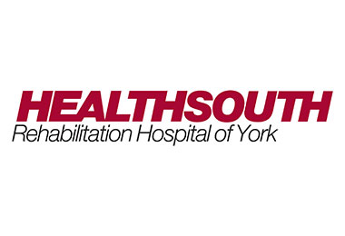 Falls Free Partner Health South