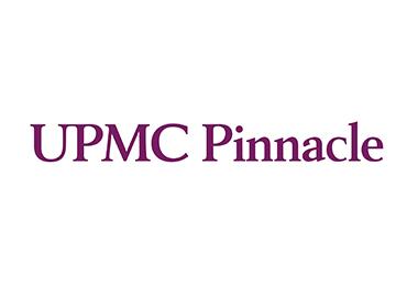 Falls Free Partner Pinnacle Health