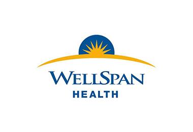 Falls Free Partner Wellspan Health