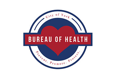 Falls Free Partner York City Bureau of Health