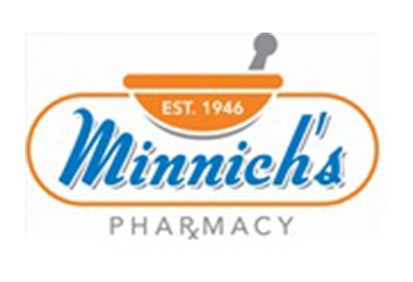 falls-free-partner-minnichs-pharmacy