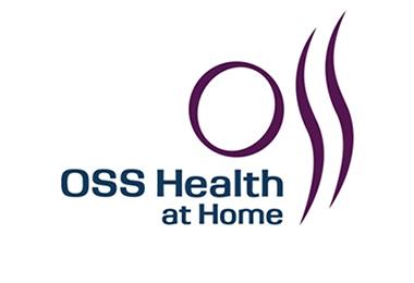 falls-free-partner-oss-health-at-home