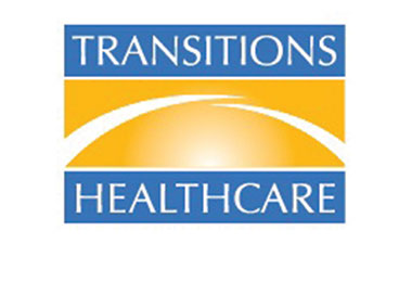 falls-free-partner-transitions-healthcare