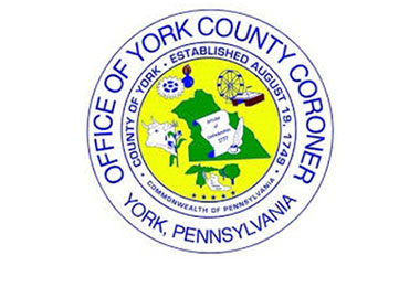 falls-free-partner-york-county-coroner