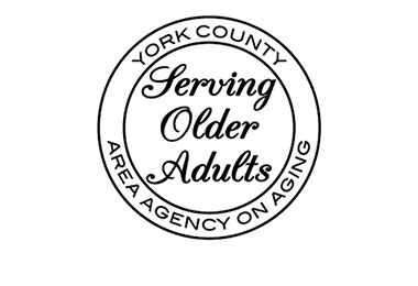 falls-free-york-area-agency-aging