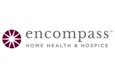 falls-free-partner-encompass